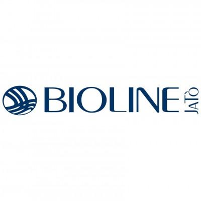 Косметика Bioline